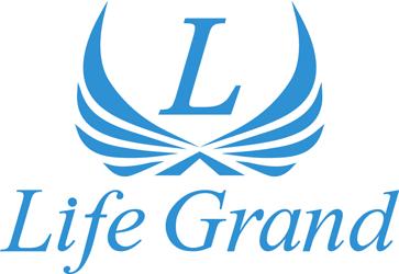 ライフグラン